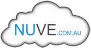 NUVE Seo Website